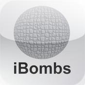 iBombs